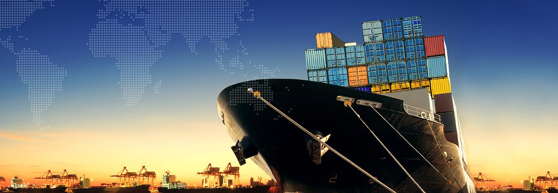 Kuantan Port Consortium
