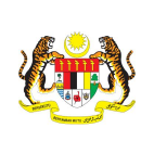 Federal Malaysia Ministry