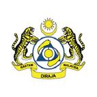 Kastam Malaysia
