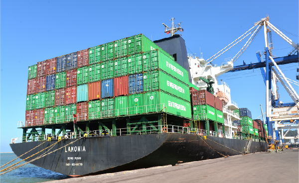 container berth-01